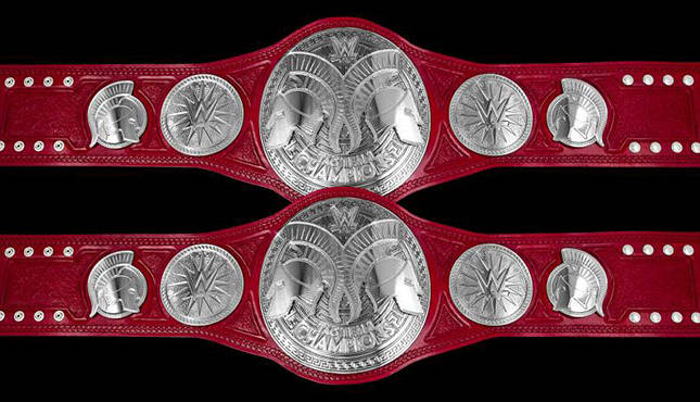 WWE-Raw-Tag-Team-Championship-645x370