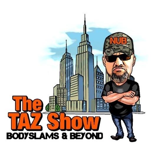Taz show