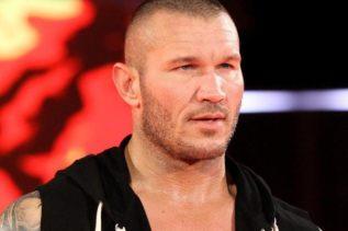 Randy Orton-kXBF--896x504@Gazzetta-Web