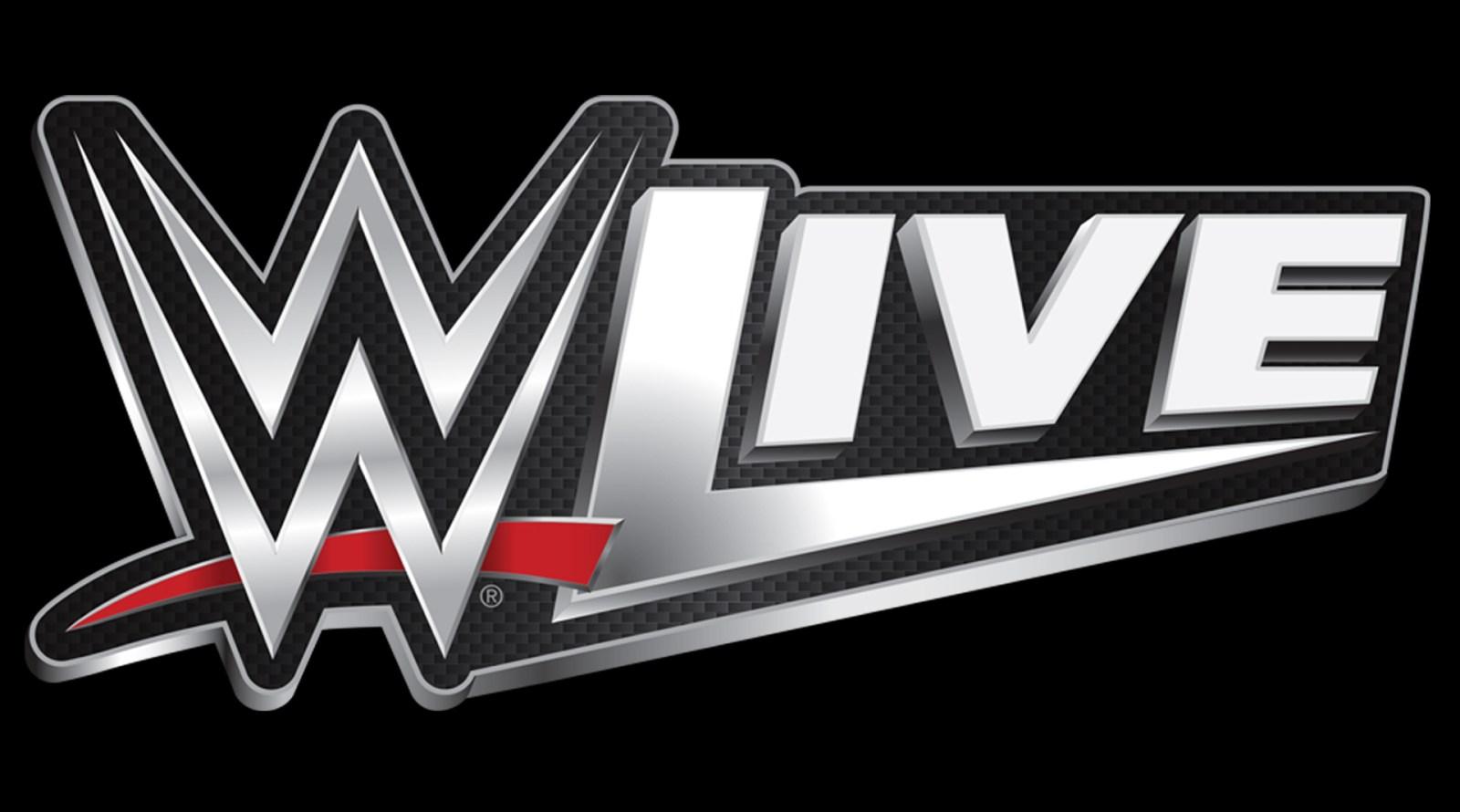WWE-Live-Torino