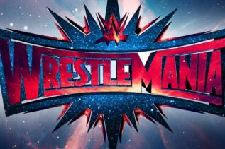 Wrestlemania CLASSIFICA