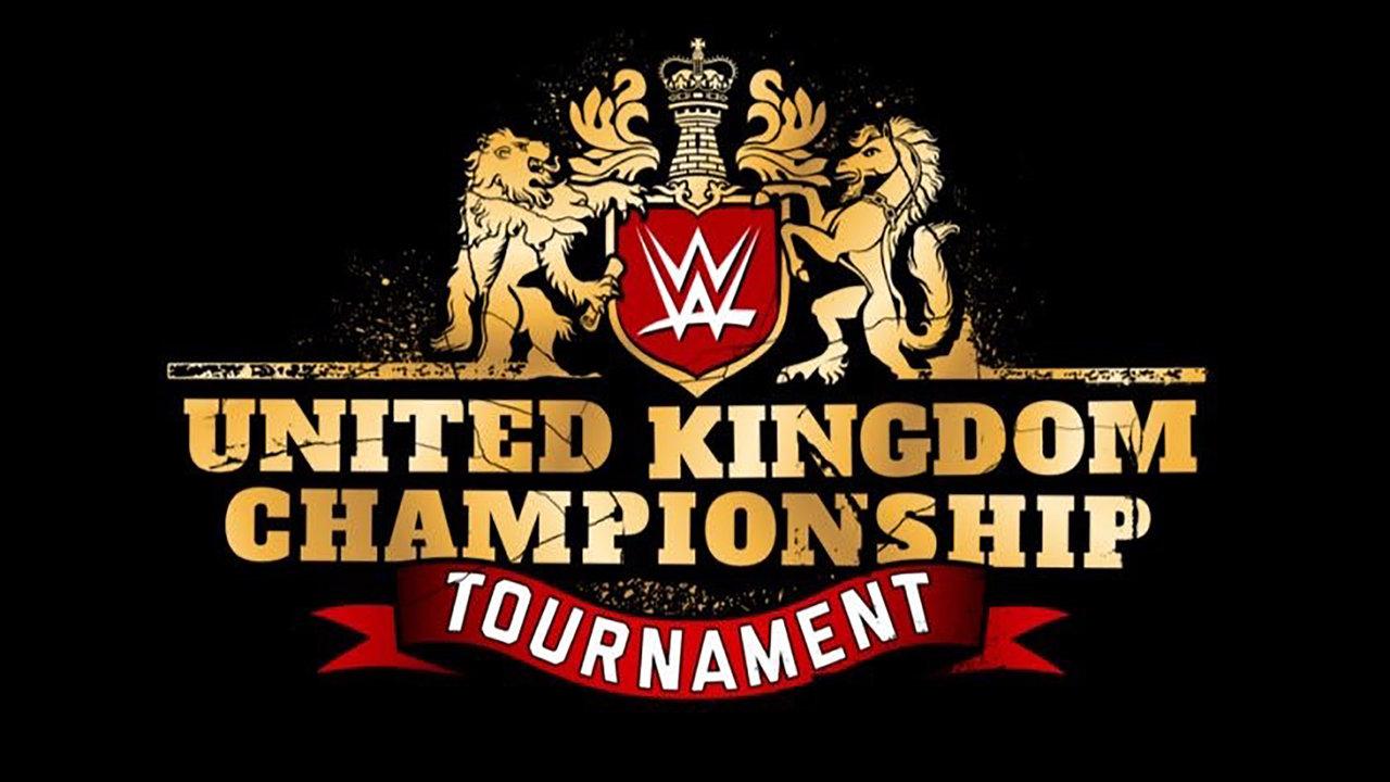 UK WWE