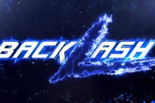 backlash