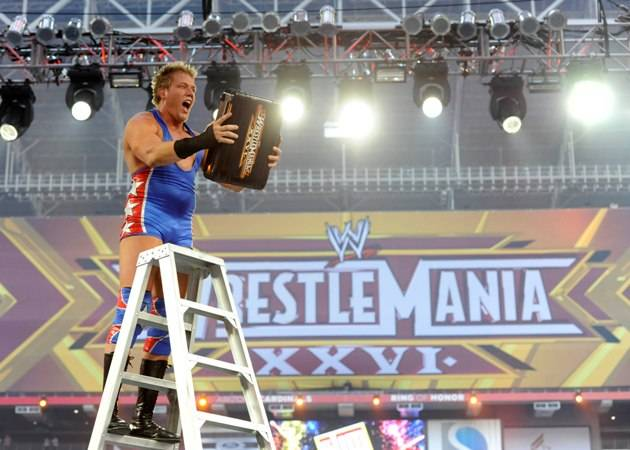 jack swagger money in the bank