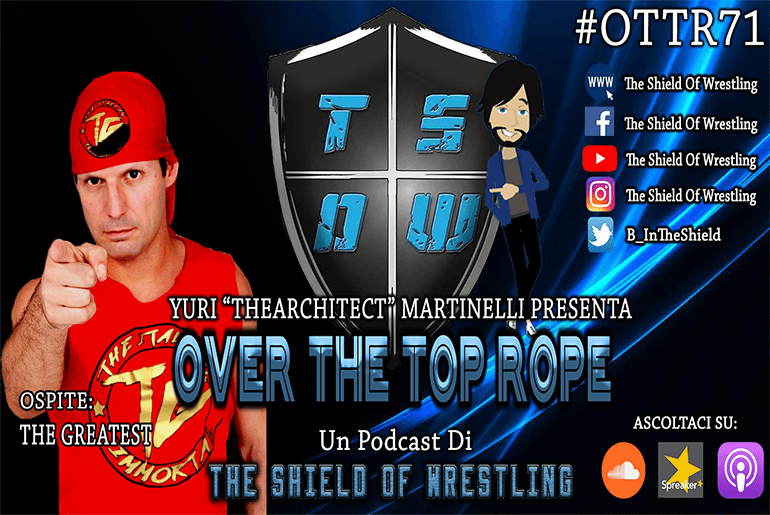 podcast 71