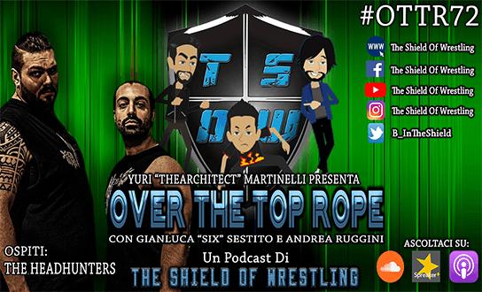 podcast 72 sito