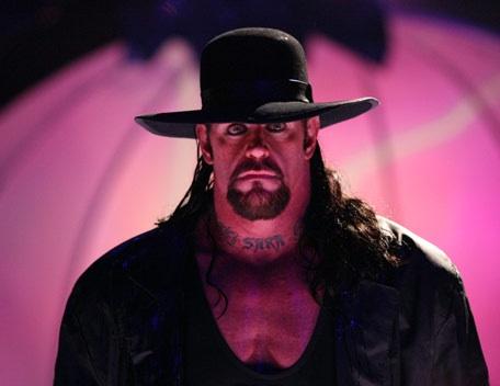 undertaker sara tatuaggi