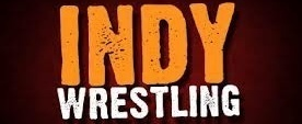 Indy Wrestler of The Week