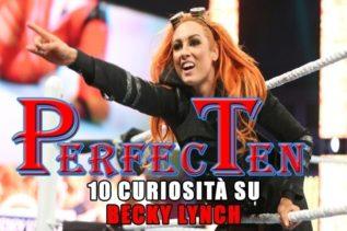 Becky Lynch