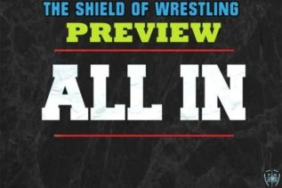 All In Preview