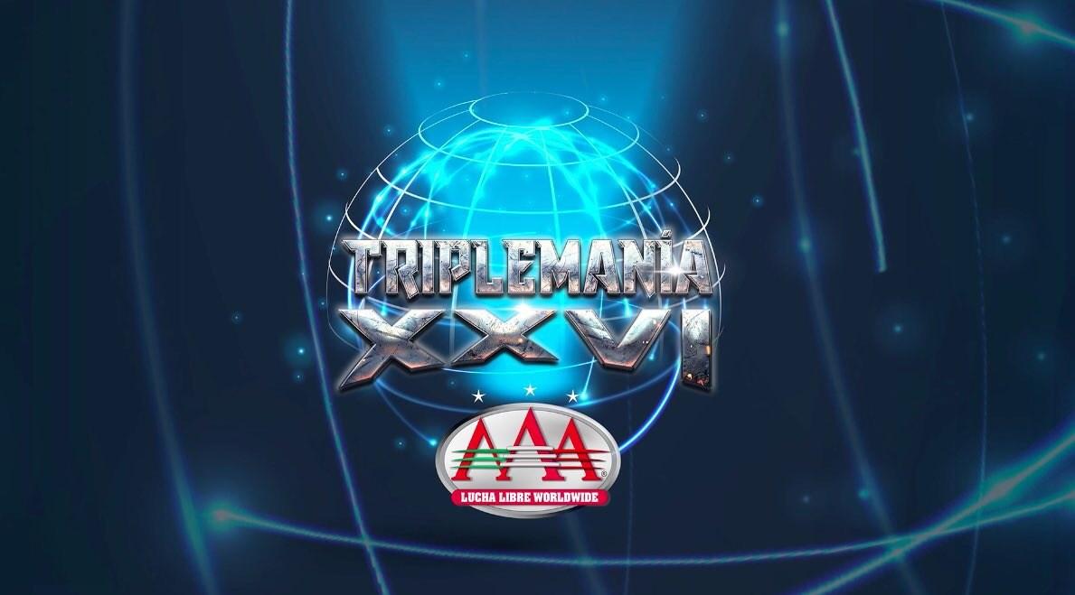 TripleMania