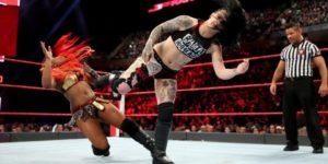 WWE: SVELATI I RISULTATI DI MAIN EVENT!
