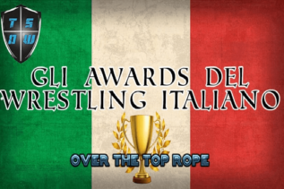 Wrestling Italiano