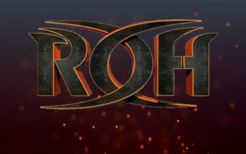 roh card 17th anniversary show  the shield of wrestling