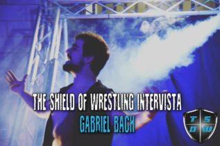 intervista a gabriel bach