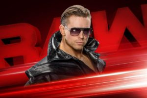 RAW Preview 10-06-2019
