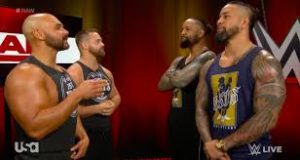 RAW Preview 06-05-2019