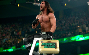 WWE | I 5 migliori cash-in della valigetta del Money In The Bank