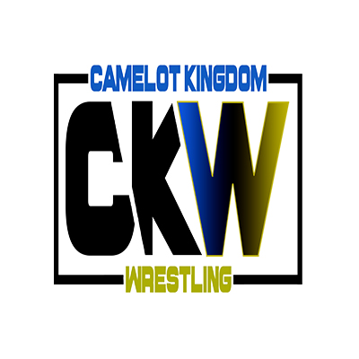 CAMELOT KINGDOM WRESTLING