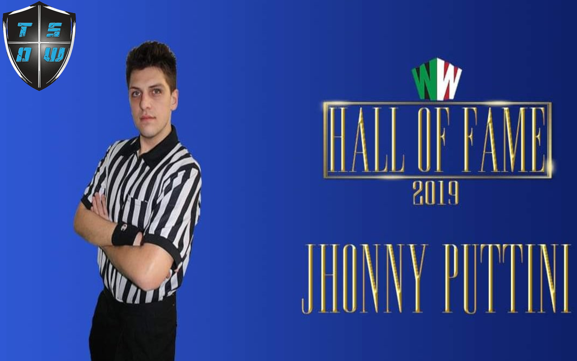 Jhonny Puttini