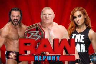 Report RAW