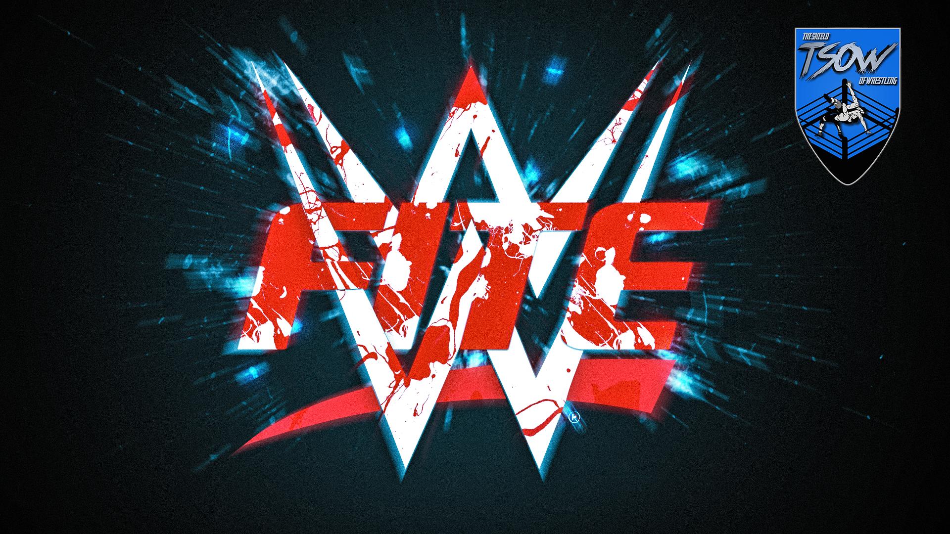 News Wrestling