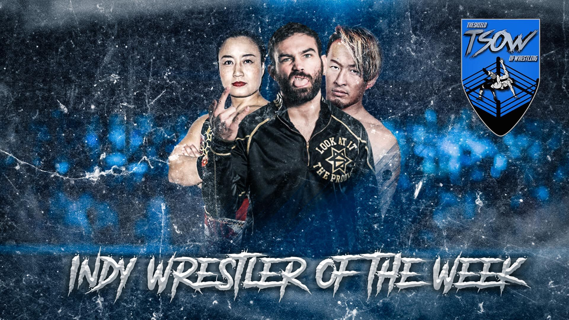 IWOTW 30-09-2019 - AAW Defining Moment