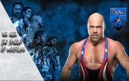 Kurt Angle: guardare la WWE è davvero difficile - Kurt Angle