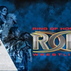 ROH 13-10-2019