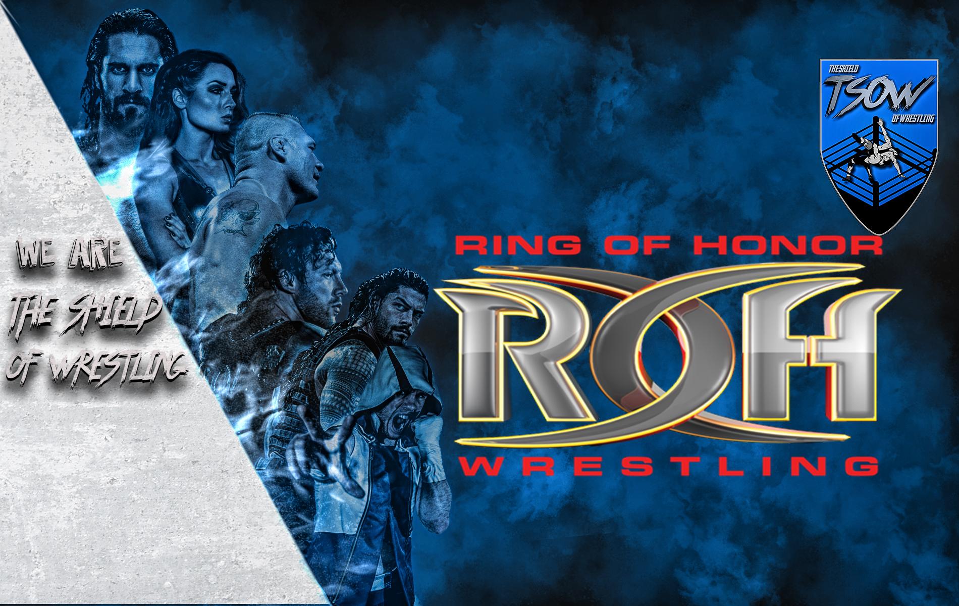 ROH 20-10-2019