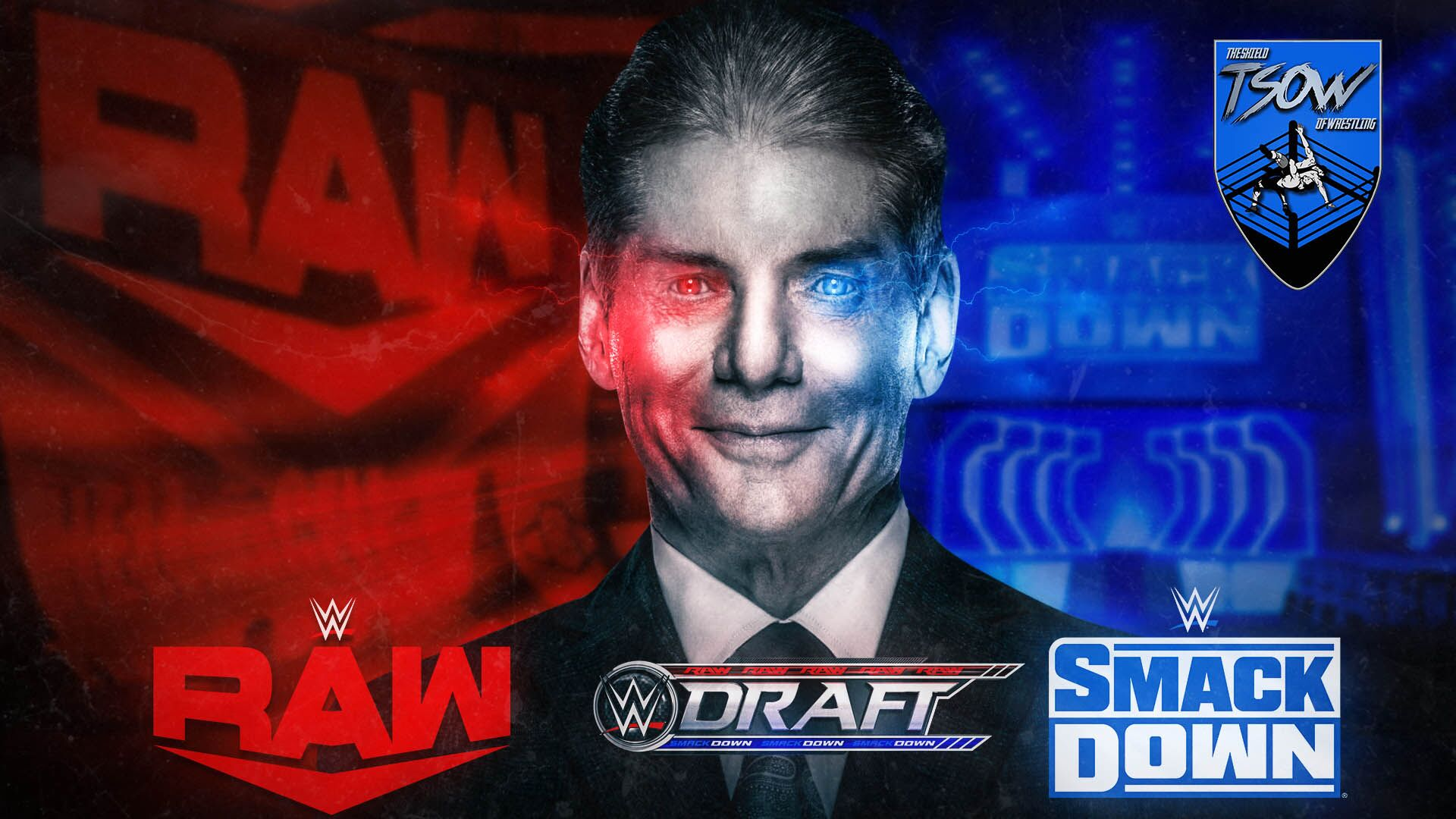 SmackDown 11-10-2019