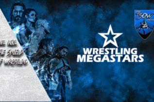 Wrestling Megastars e BWT