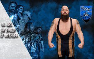 Big Show sarà il prossimo obiettivo di Randy Orton?