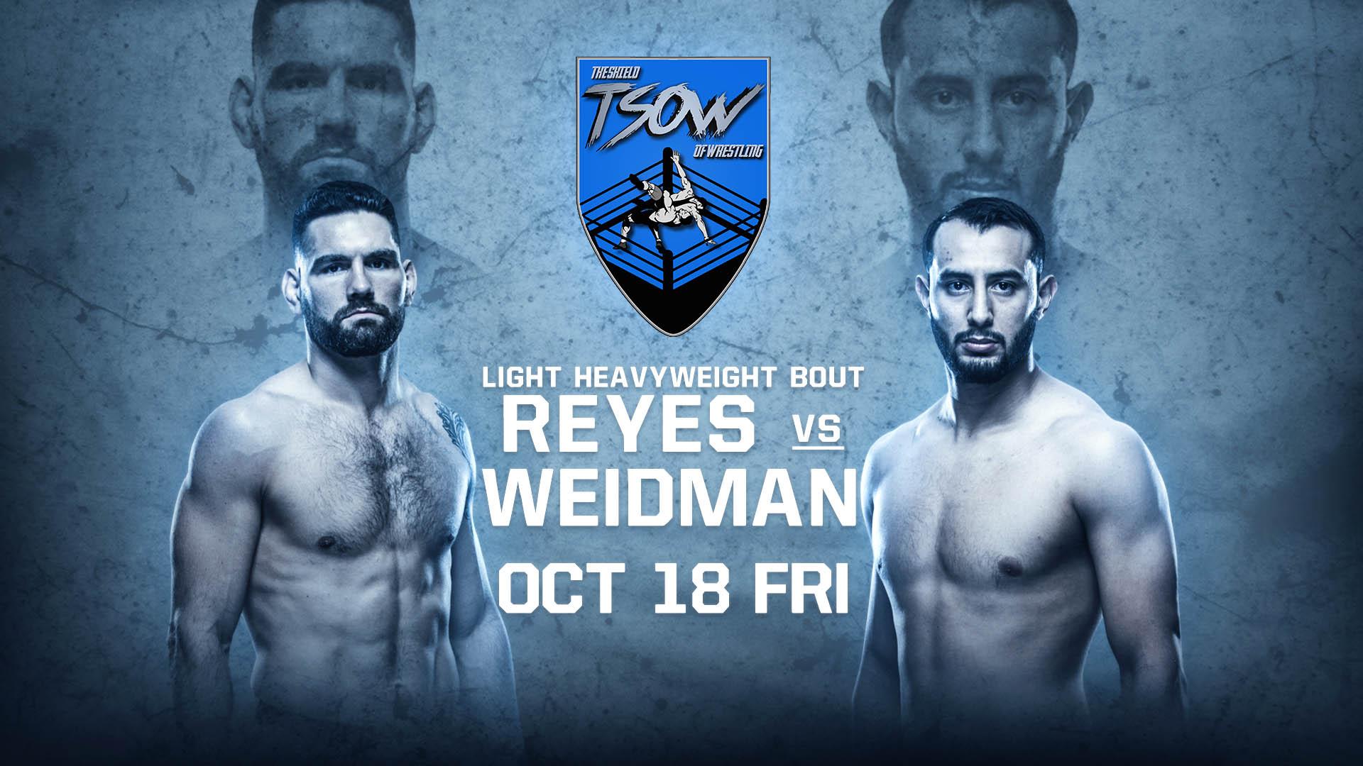 Risultati UFC Boston