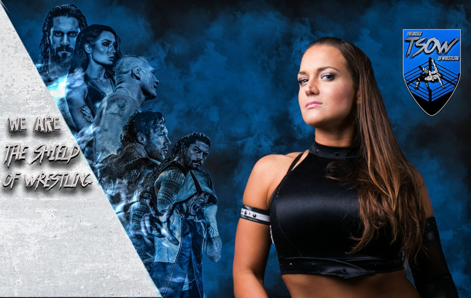 ROH licenzia Kelly Klein