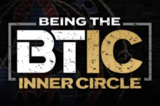 Being The Inner Circle