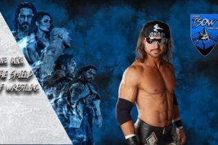Top 3 Momenti di WrestleMania 36