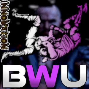 BWU Innovation