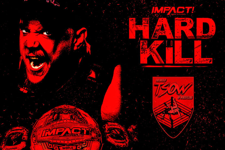 Hard To Kill Risultati