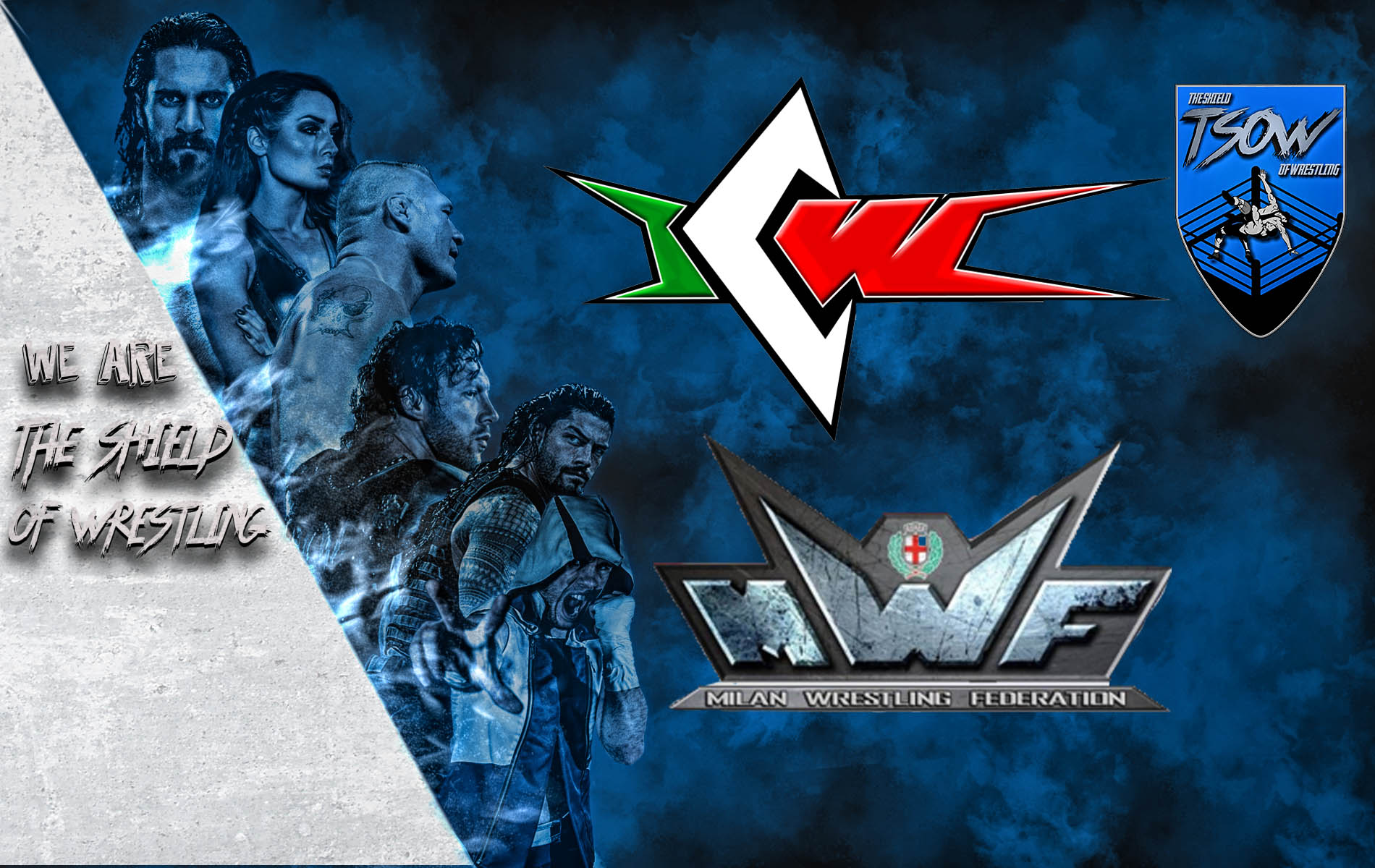 MWF vs ICW