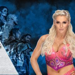 Charlotte Flair - NXT