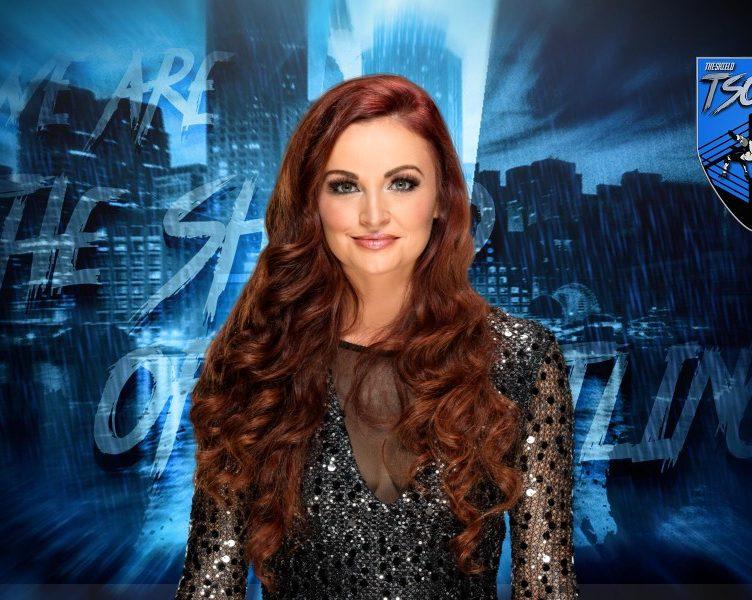 WWE e Maria Kanellis: nuove rivelazioni sul rilascio