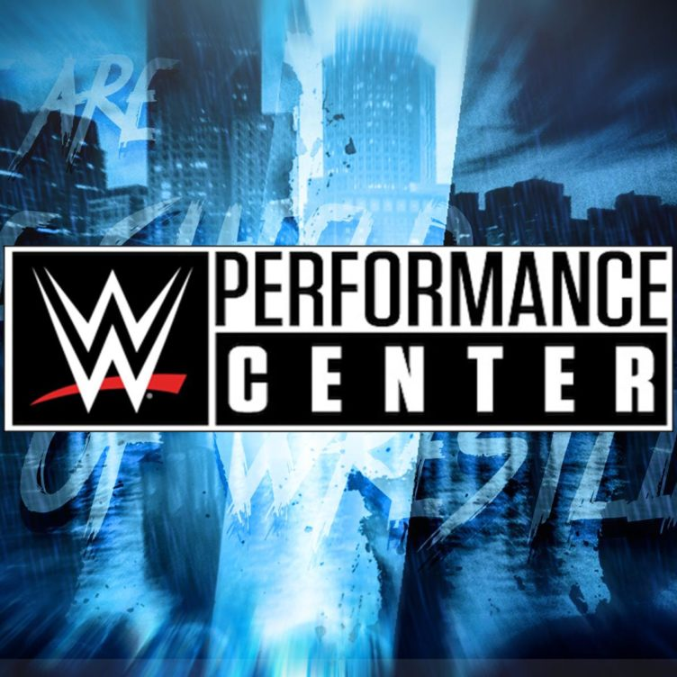 Wrestler indipendente fu buttato fuori dal Performance Center