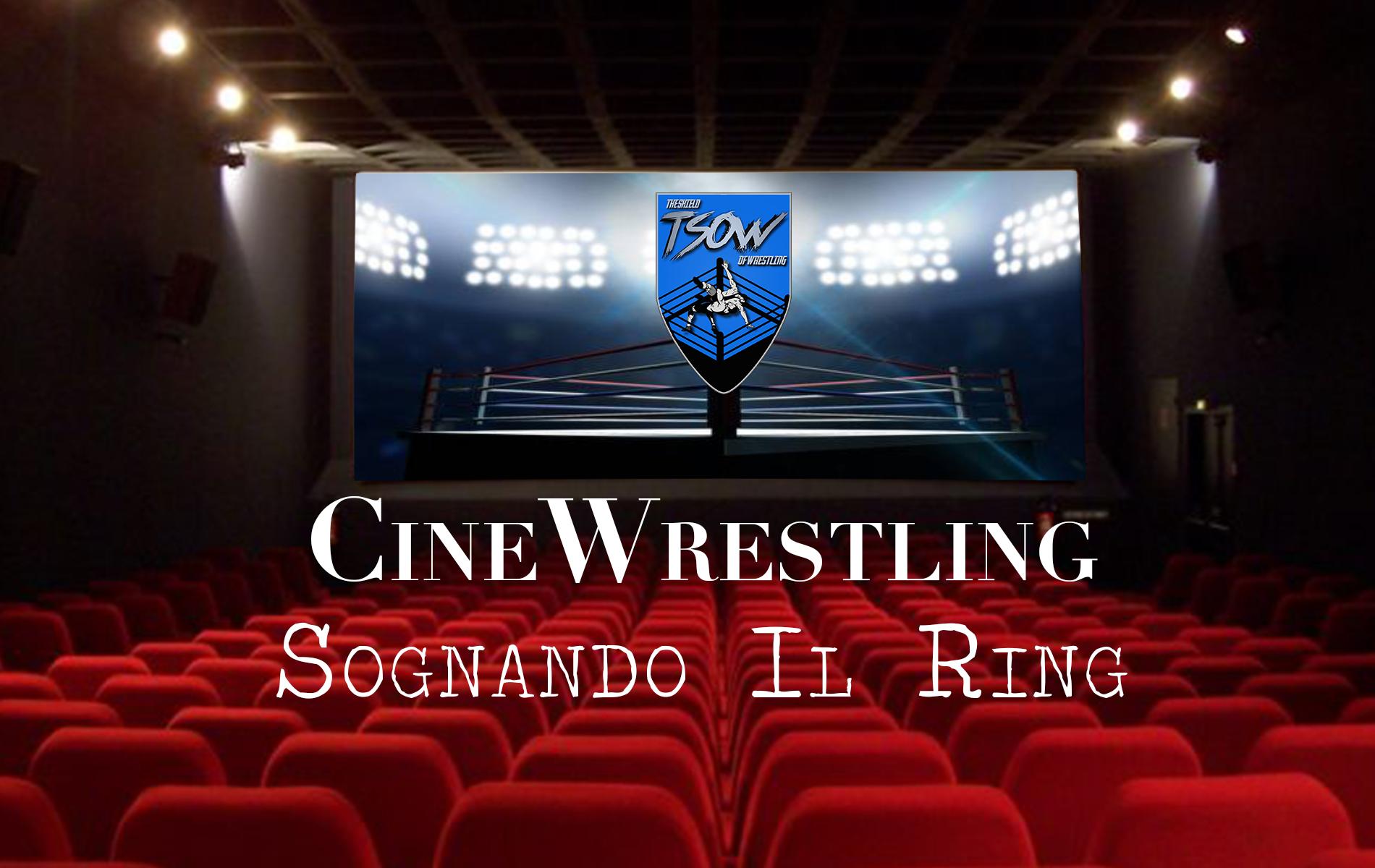 Sognando Il ring - La nostra recensione