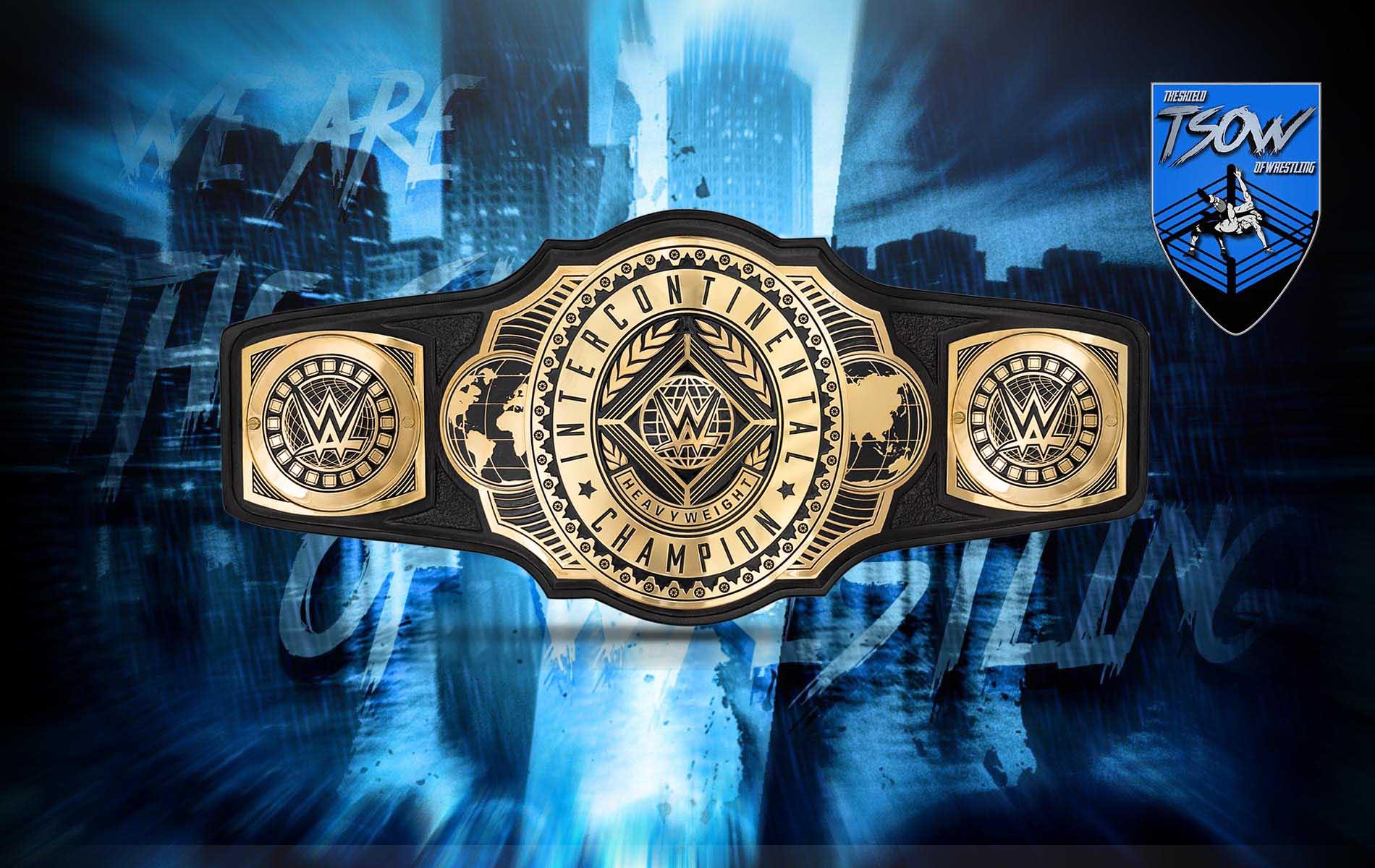 Big E vs Apollo Crews: chi ha vinto a SmackDown?