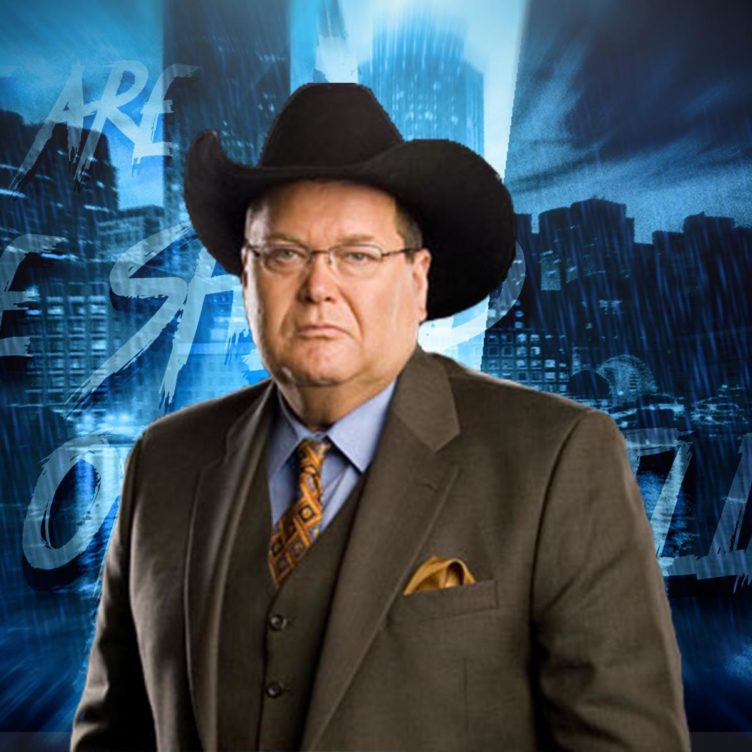 Jim Ross su The Ultimate Warrior: era irrispettoso con tutti