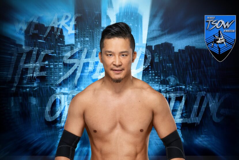 Anteprima NXT 20-04-2021