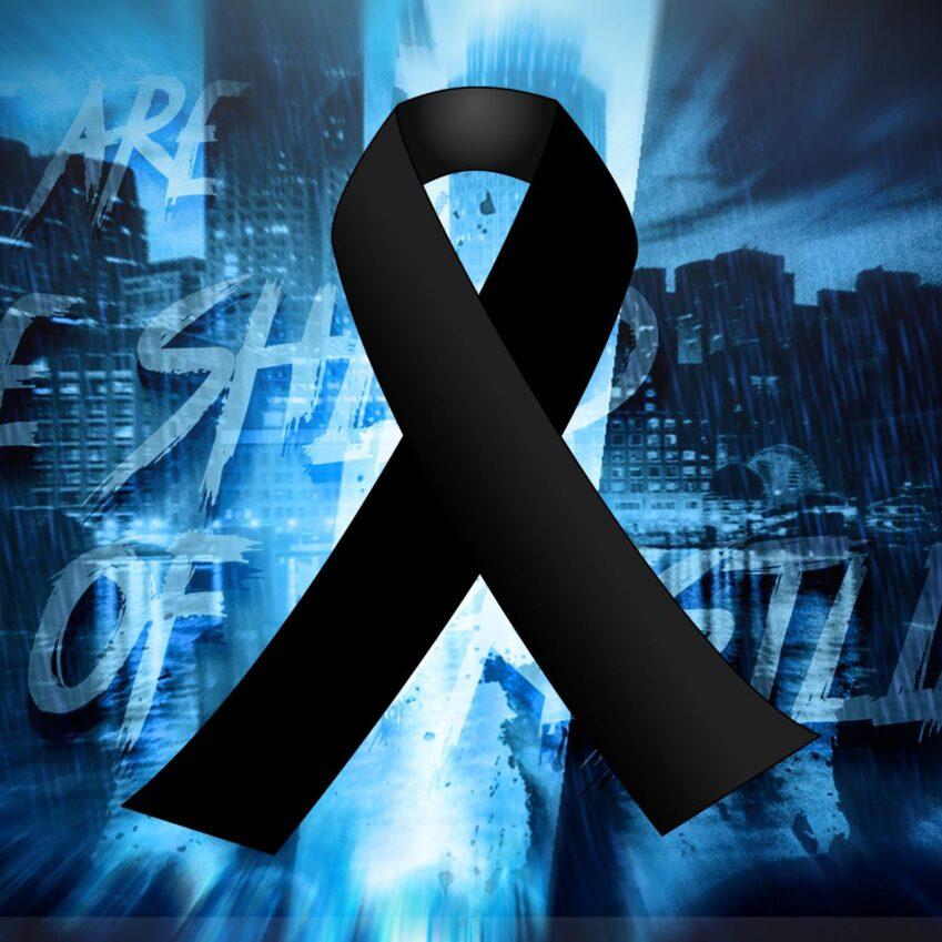 Wrestler muore sul ring a 26 anni - Lutto in Messico