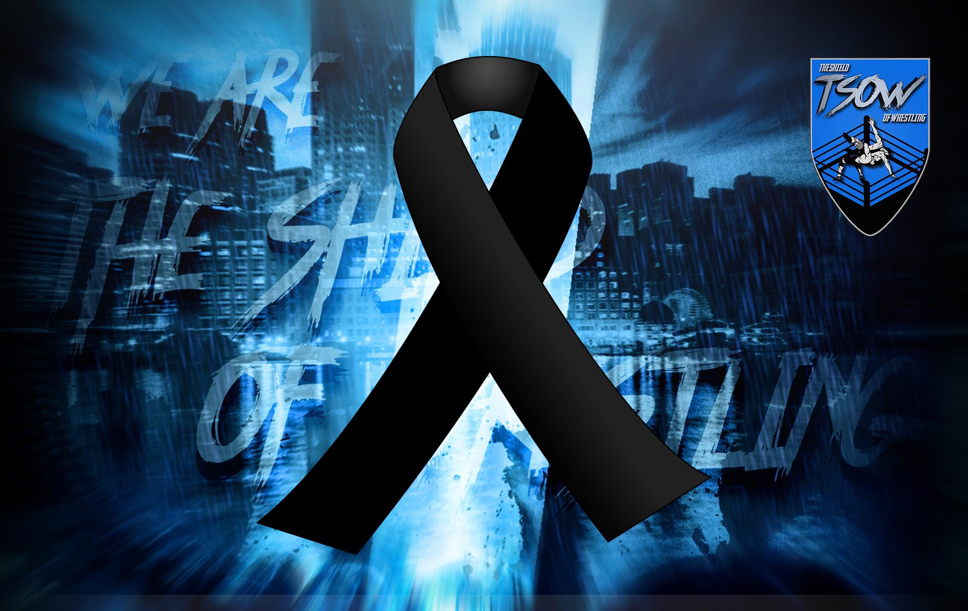 Pasión Kristal è scomparso a 45 anni