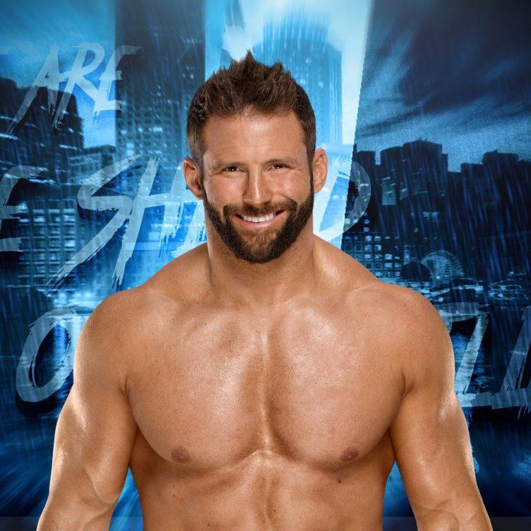 Matt Cardona non vuole tornare in WWE